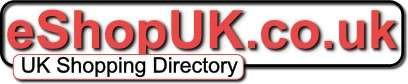 UK Shops - Online Directory of UK Shops and Services